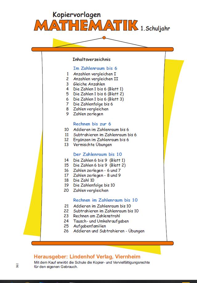 Ausgezeichnet Mathe Arbeitsblatt Zum Ausdrucken Blätter Für Kinder ...